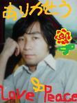 jibunn3.jpg
